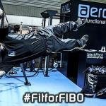 #FitforFIBO competition – win tickets to the FIBO 2015