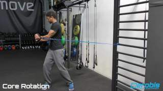 alphaband-core-rotation