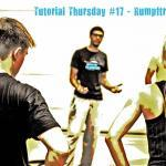 <!--:de-->Tutorial Thursday #17 – Rumpfkraft<!--:--><!--:en-->Tutorial Thursday #17 – core strength<!--:-->