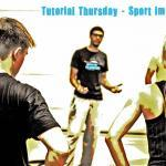 <!--:de-->Tutorial Thursday #29 – Sport im Büroalltag<!--:--><!--:en-->Tutorial Thursday #29 – sport in the office<!--:-->