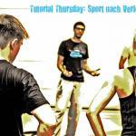 <!--:de-->Tutorial Thursday #13 – Sport nach Verletzungen<!--:--><!--:en-->Tutorial Thursday #13 – coming back from injuries<!--:-->